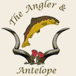 Angler and Antelope Guesthouse accommodation Somerset East